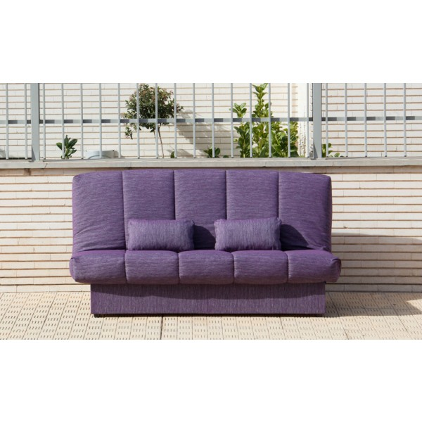 Sofa cama Mirta