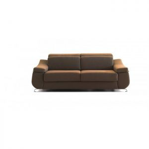 SOFA CAMA CARES CONVERTIBLE 211