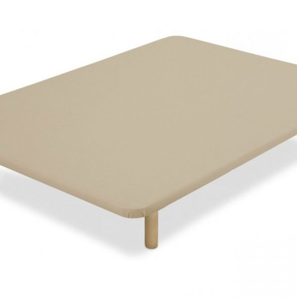 base-tapizada-flex-tapiflex-transpirable-beige-1024x650