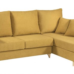 Chaiselongue Nito Mostaza (FILEminimizer)