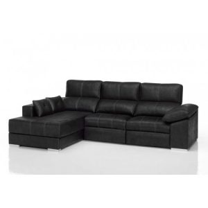 CHAISE DOLCE