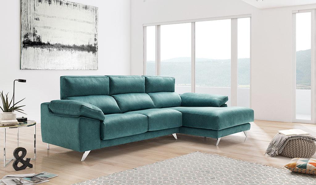 sofa-freedom