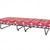 Cama Plegable · Descanso · MLC Muebles · Tienda de muebles · Tienda online · Tienda de muebles en Tenerife · Canarias