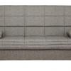 Sofá cama Cenit · Sofá cama · Sofás · MLC Muebles · Tienda de muebles · Tienda online · Tienda de muebles en Tenerife · Canarias