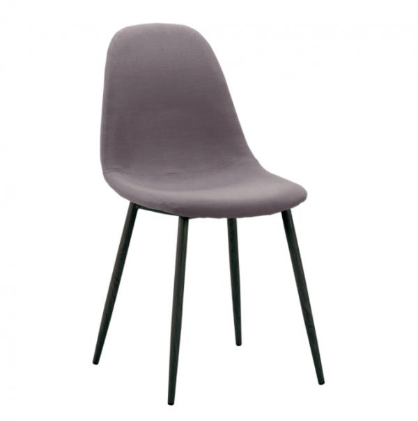 silla black Neiva · MLC Muebles · Tienda Online para toda Canarias