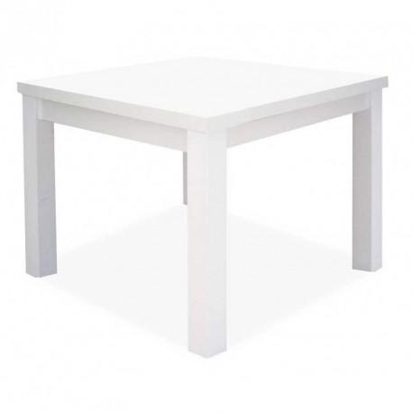 Mesa Fija · Salones · MLC Muebles · Tienda de muebles online · Canarias