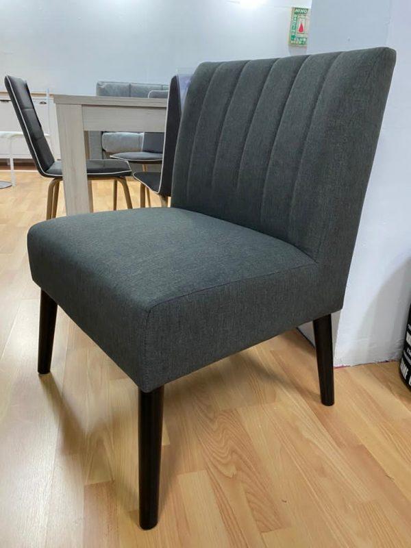 Butaca Robin · Sofás · MLC Muebles · Tienda de muebles · Tienda online · Tienda de muebles en Tenerife · Canarias