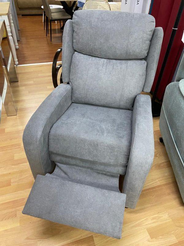 Butaca relax · Sofás · MLC Muebles · Tienda de muebles · Tienda online · Tienda de muebles en Tenerife · Canarias