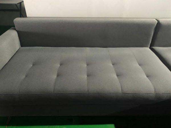 Chaisse Longue · Sofás · MLC Muebles · Tienda de muebles · Tienda online · Tienda de muebles en Tenerife · Canarias