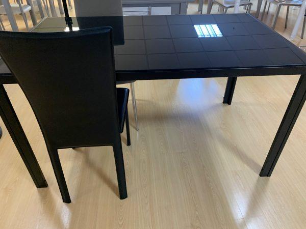 Mesa comedor · Mesas · MLC Muebles · Tienda de Muebles · Tienda online para toda Canarias