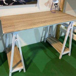 Mesa de estudio · Mesas de oficina · MLC Muebles · Tienda de muebles · Tienda online · Tienda de muebles en Tenerife · Canarias