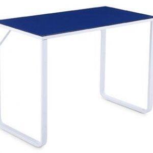Mesa de estudio · Mesas · MLC Muebles · Tienda de muebles · Tienda online · Tienda de muebles en Tenerife · Canarias