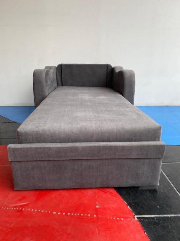 Sofá cama· Sofás · MLC Muebles · Tienda de muebles · Tienda online · Tienda de muebles en Tenerife · Canarias