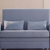 Sofá cama · Sofás · MLC Muebles · Tienda online de muebles para toda Canarias
