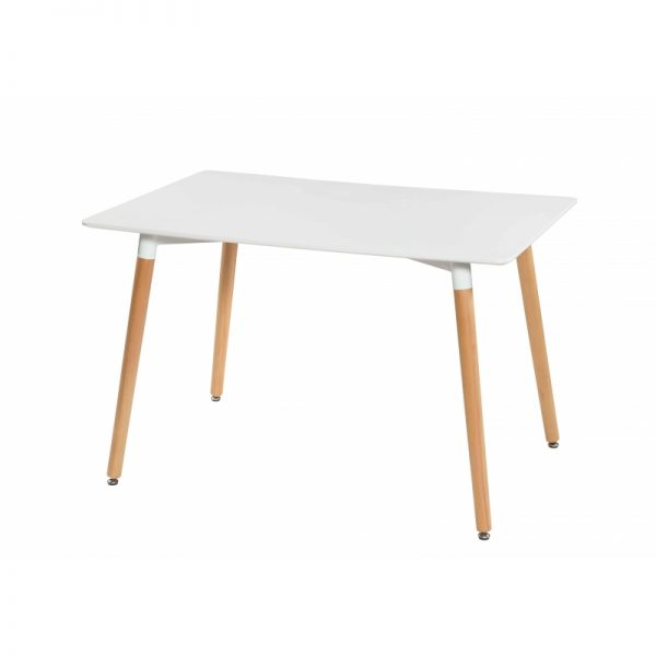 Mesa rectangular Ringo · Mesas · MLC Muebles · Tienda de muebles · Tienda online · Tienda de muebles en Tenerife · Canarias