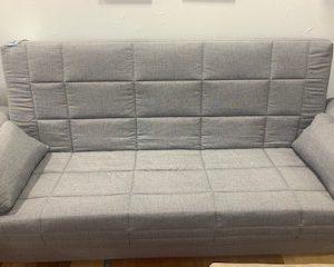 Sofá cama · Sofás · MLC Muebles · Tienda de muebles · Tienda online · Tienda de muebles en Tenerife · Canarias