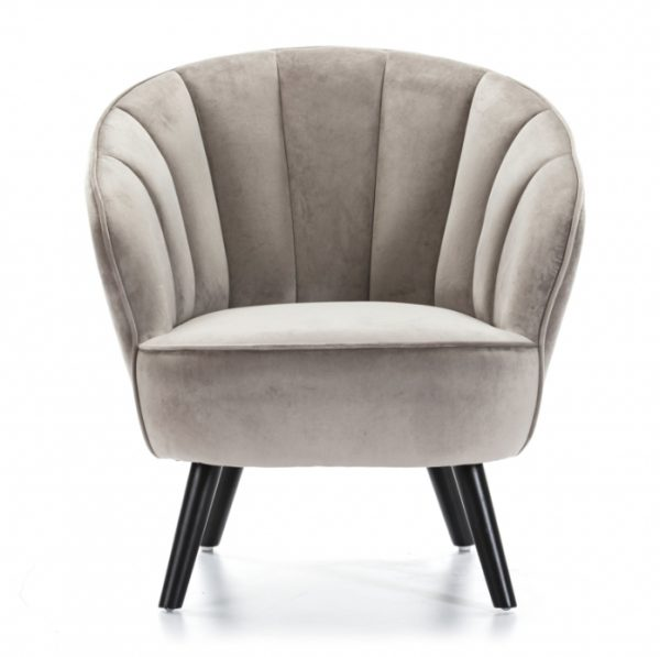 Butaca velvet · Butacas ·MLC Muebles · Tienda de muebles · Tienda online · Tienda de muebles en Tenerife · Canarias