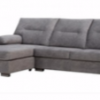 Sofá Chaisse Longue Genova · Sofás · MLC Muebles · Tienda de muebles · Tienda online · Tienda de muebles en Tenerife · Canarias