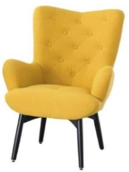 Butaca Charotte · Butacas · MLC Muebles · Tienda de muebles · Tienda online · Tienda de muebles en Tenerife · Canarias