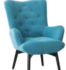 Butaca Charlotte · Butacas · MLC Muebles · Tienda de muebles · Tienda online · Tienda de muebles en Tenerife · Canarias