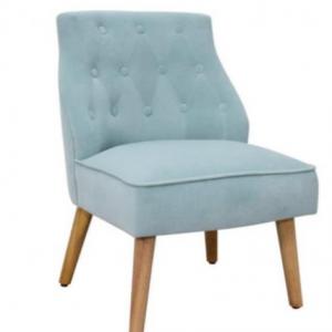 Butaca Misuri · Butacas · MLC Muebles · Tienda de muebles · Tienda online · Tienda de muebles en Tenerife · Canarias