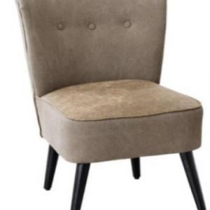 Butaca Helga · Butacas · MLC Muebles · Tienda de muebles · Tienda online · Tienda de muebles en Tenerife · Canarias