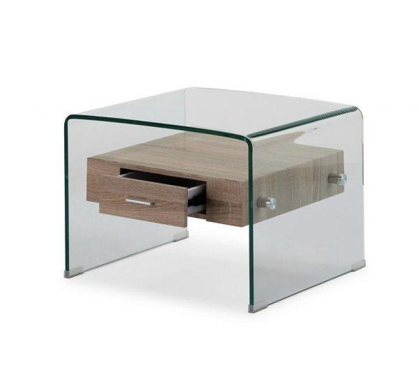 Mesa rincón · Mesas · MLC Muebles · Tienda de muebles · Tienda online · Tienda de muebles en Tenerife · Canarias