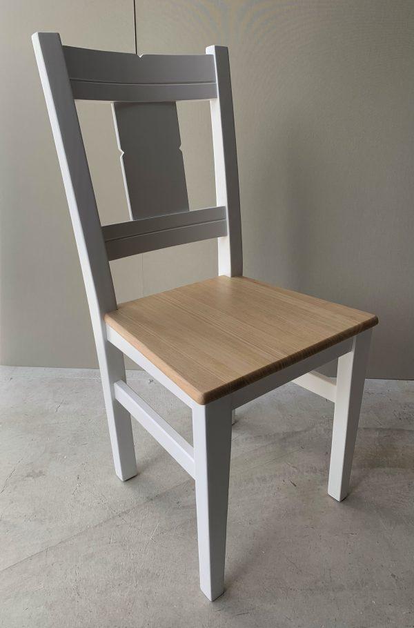 Silla comedor · Sillas · MLC Muebles · Tienda de muebles · Tienda online · Tienda de muebles en Tenerife · Canarias