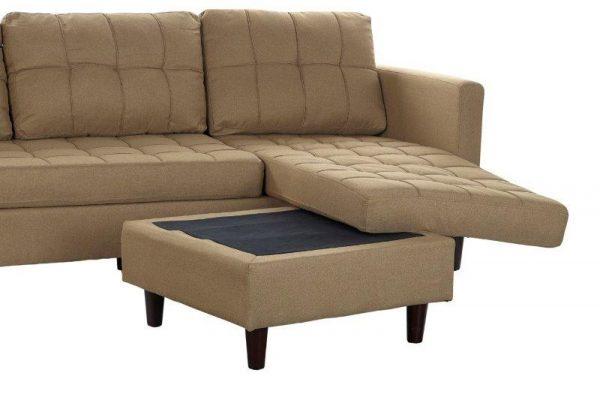 Chaise Longue · Sofás · MLC Muebles · Tienda de muebles · Tienda online · Tienda de muebles en Tenerife · Canarias