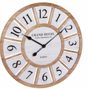 Reloj · Decoración · MLC Muebles · Tienda de muebles · Tienda online · Tienda de muebles en Tenerife · Canarias