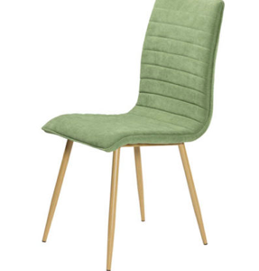 Silla aire · Sillas · MLC Muebles · Tienda de muebles · Tienda online · Tienda de muebles en Tenerife · Canarias