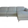 Sillón Chaisse Longue Maria · Sillones · MLC Muebles · Tienda de muebles · Tienda online · Tienda de muebles en Tenerife · Canarias