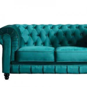 Sofa Chester 2 plazas · Sofás · MLC Muebles · Tienda de Muebles · Tienda Online · Tenerife · Canarias