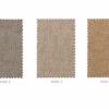 Muestras tapizado de tela Nido · Cabeceros · MLC Muebles · Tienda de muebles · Tienda online · Tienda de muebles en Tenerife · Canarias