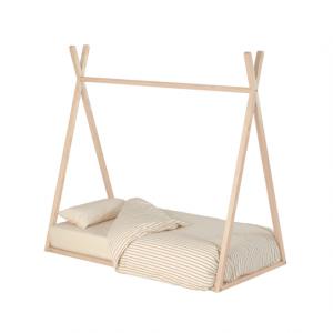 Cama Tipi Indio · Kids · Niños · Dormitorios infantiles · Dormitorios · MLC Muebles · Tienda Online · Tienda de muebles · Tenerife · Canarias