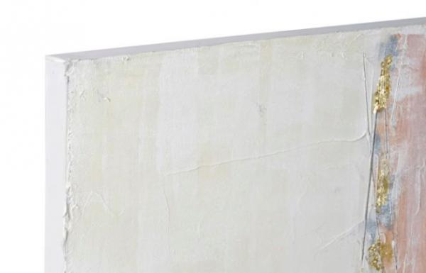 Cuadro pintado a mano · Decoración · MLC Muebles · Tienda de Muebles · Tienda Online · Tenerife · Canarias