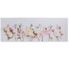 Cuadro Rosas · Decoración · MLC Muebles · Tienda de Muebles · Tienda Online · Tenerife · Canarias