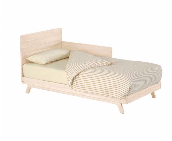 Cuna Evolutiva · Dormitorio Juvenil · Dormitorios · MLC Muebles · Tienda de Muebles · Tienda Online · Tenerife · Canarias