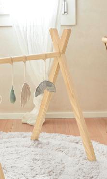 Gimnasio Tipi · Kids · Niños · Dormitorios infantiles · Dormitorios · MLC Muebles · Tienda Online · Tienda de muebles · Tenerife · Canarias