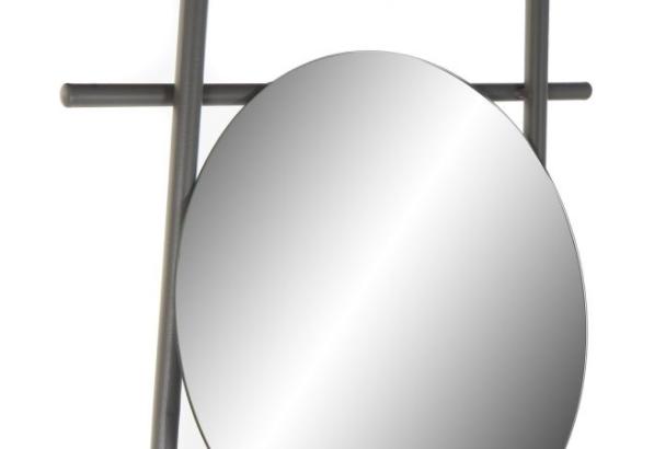 Toallero con espejo · Decoración · MLC Muebles · Tienda de Muebles · Tienda Online · Tenerife · Canaria