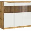 Aparador · Salones · MLC Muebles · Tienda de Muebles · Tienda Online · Tenerife · Canarias