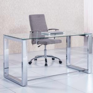 Mesa de despacho · Oficina · MLC Muebles · Tienda de Muebles · Tienda Online · Tenerife · Canarias